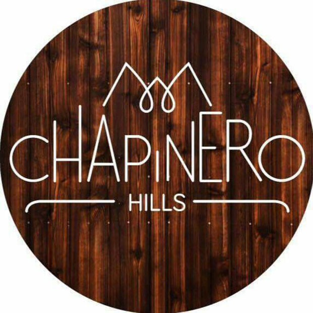 Beyond Colombia | Chapinero Hills