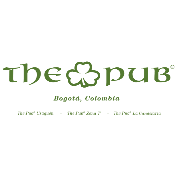 Beyond Colombia | The Irish Pub