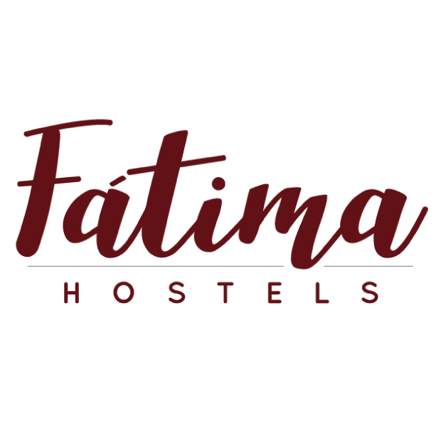 Beyond Colombia | Fatima Hostels