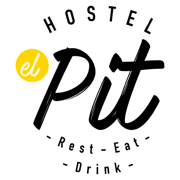 Beyond Colombia | Hostel El Pit